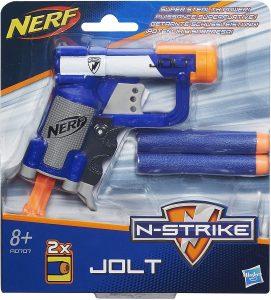 Las mejores Nerf