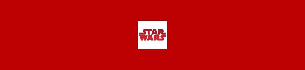 nerf star wars