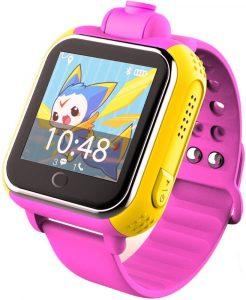 El mejor Smartwatch para niño