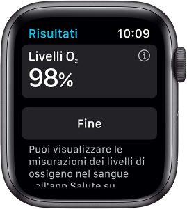 El mejor smartwatch