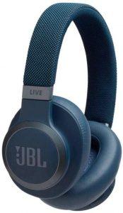 Cuál es el mejor auricular inalámbrico bluetooth