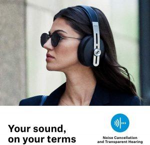 Los mejores auriculares inalámbricos 2021.