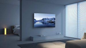 Las mejores televisiones 4k