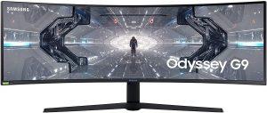 Los mejores monitores 144hz