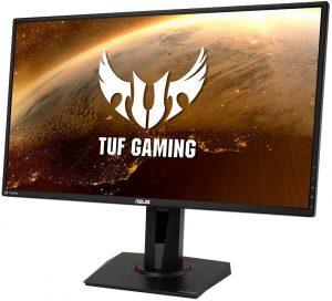 El mejor monitor 144hz