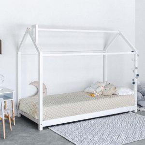 la mejor cama montessori