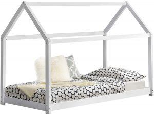 Las mejores camas montessori