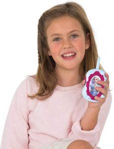 Los mejores Walkie Talkie para niños