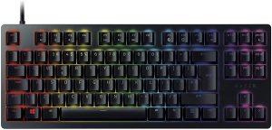 Cuál es la mejor teclado mecánico