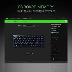 Cuál es la mejor teclado gaming