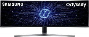 Guía de compra de los mejores monitores 144hz