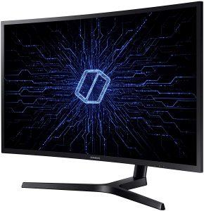 Los mejores monitores gaming 144hz
