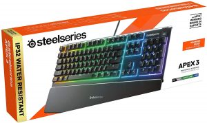 Cuál es el mejor teclado mecánico retroiluminado